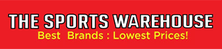 the-sports-warehouse