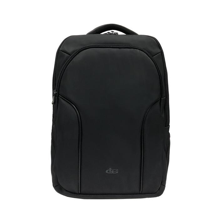 Katana Backpack Black