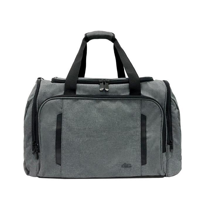 Katan Duffle Bag